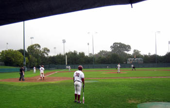 stanfordbaseball02102007.jpg