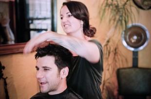 Haircut-0001-2