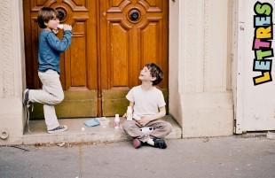France April 2011 Color 1024 (29 of 79)